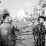 убийство на войне