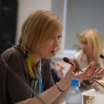 women startup