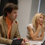конференция о женском бизнесе