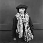 портреты Хиро Кикай