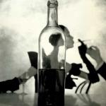 irving-penn-1949