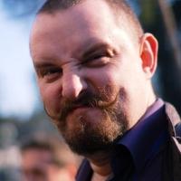 Кирил Готовцев