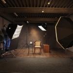 studio-dmitrovskaya