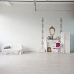 fotostudiya-interer