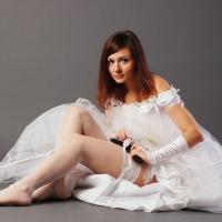 Невеста с сюрпризом